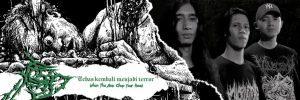 ARTICLE : TEBAS KEMBALI MENJADI TERROR